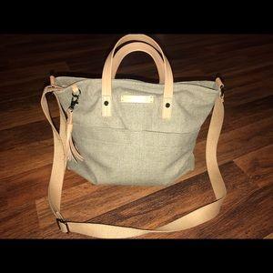 3040d04ea Sherpani Bags | Faith Large Crossbody Bag Gorgeous | Poshmark